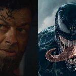 Regisseert Andy Serkis Venom 2 voor Sony?