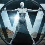 Nieuwe Westworld seizoen 2 trailer
