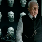 Westworld krijgt tweede seizoen