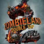 Poster voor Zombieland: Double Tap