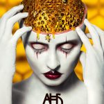 Nieuwe poster voor American Horror Story: Cult