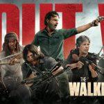 Eerste The Walking Dead seizoen 8 promo