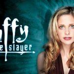 Sarah Michelle Gellar over een Buffy revival