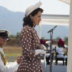 Netflix onthult trailer, poster en foto's van The Crown