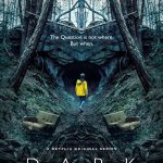 Nieuwe trailer Netflix's Dark