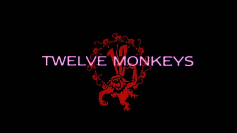 e0aa3a08_36903-nycc-2014-12-monkeys-tv-pilot-review