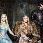 Game of Thrones-cast tekent tot en met seizoen 7