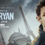 Tom Clancy's Jack Ryan tv-spot