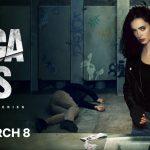 Nieuwe trailer en poster Jessica Jones seizoen 2