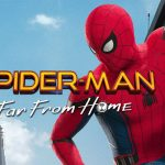 Recensie | Spider-Man: Far From Home (Patrick Kannberg)