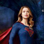 CBS komt met Supergirl trailer