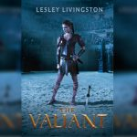 The CW werkt aan vrouwelijke gladiatorenserie gebaseerd op het boek The Valiant