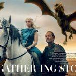 Game of Thrones showrunners tekenen voor nog twee seizoenen