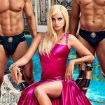 Eerste blik op Penelope Cruz als Donatella Versace in American Crime Story