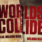 Morgan maakt een uitstapje van The Walking Dead naar Fear the Walking Dead