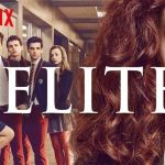 Premièredatum en teaser voor Netflix's Élite seizoen 2