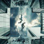 Nieuwe trailer en poster The Divergent Series: Insurgent