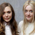 Trailer Very Good Girls met Dakota Fanning en Elizabeth Olsen