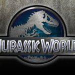 Regisseur Colin Trevorrow over Jurassic World