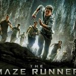 The Maze Runner: The Death Cure krijgt maar 1 film