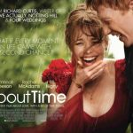Nieuwe internationale trailer About Time