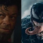 Het is officieel: Andy Serkis regisseert Venom 2
