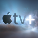 Streamingdienst Apple TV+ vanaf november voor 9,99 dollar per maand