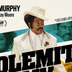 Trailer voor Dolemite is My Name met Eddie Murphy