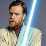 Ewan McGregor als Obi-Wan Kenobi in nieuwe Disney+ serie