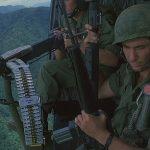 Cineweek | Een realistische oorlogsfilm?