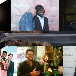 Filmhoek's hoogtepunten 2015
