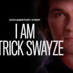 Trailer voor documentaire I am Patrick Swayze