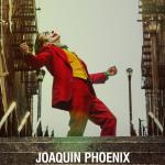 Laatste trailer voor DC's Joker