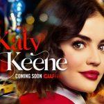 Trailer voor Riverdale spin-off serie Katy Keene