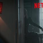 Trailer voor nieuwe Netflix-horrorserie Marianne