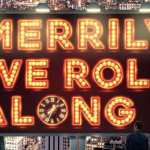 Stephen Sondheim's musical Merrily We Roll Along krijgt filmadaptatie