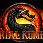 Nieuwe castleden Mortal Kombat reboot bekend