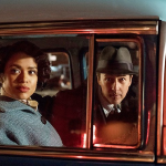 Eerste trailer Motherless Brooklyn | Vanaf 5 december 2019 in de bioscoop
