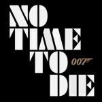 Daniel Craig is terug als James Bond, 007 in... No Time To Die