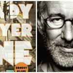 Releasedatum voor Steven Spielbergs Ready Player One