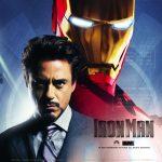 Robert Downey Jr. over toekomst als Iron Man