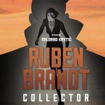 Recensie | Ruben Brandt, Collector (Sandro Algra)
