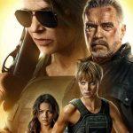 Nieuwe trailer en poster voor Terminator: Dark Fate