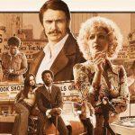 Trailer voor The Deuce seizoen 3