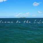Mysterieuze nieuwe Netflix-serie The I-Land krijgt trailer en premièredatum