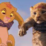 Tekenaars originele The Lion King zijn niet blij met de remake