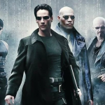 Keanu Reeves, Carrie-Anne Moss en Lana Wachowski keren terug voor The Matrix 4