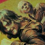 Poster voor The Walking Dead seizoen 10