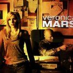 Veronica Mars krijgt online spin-off