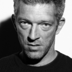 Vincent Cassel is Matt Damons antagonist in Bourne 5